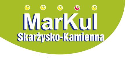 Markul | Skarżysko-Kamienna